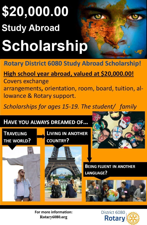 D6080-RYE-Scholarship-2015-poster-v8