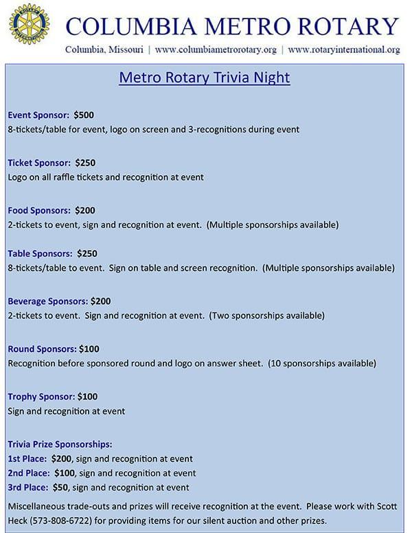2013-Trivia-Night-Sponsorship-Sheet