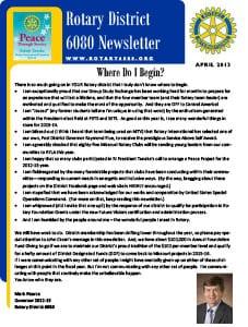 Newsletter04-13