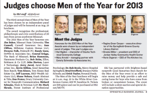 men-of-the-year
