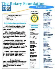Rotary-Dec-Foundation-newsletter-1