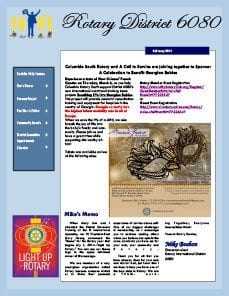 February_2014_Rotary6080