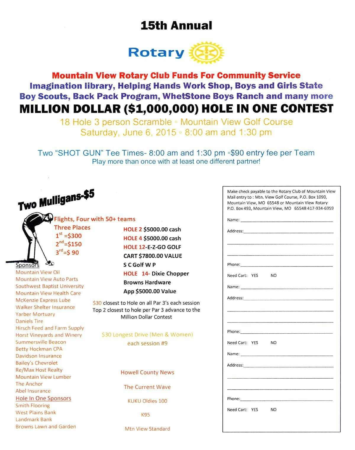 2015-Rotary-Golf-Tournament