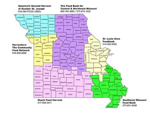 foodbanks-by-county