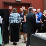 District Installation Banquet