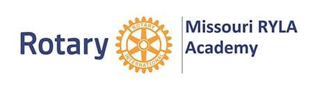 Missouri RYLA Academy (MO RYLA)