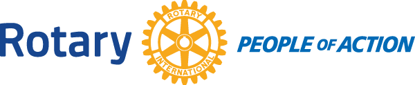 Rotary - People of Action